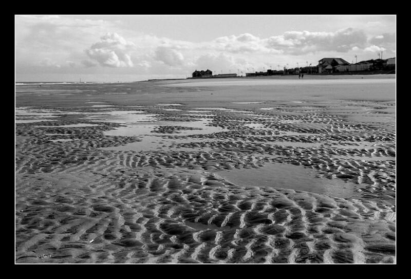 FILM - Ripples
