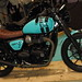 LDN Motorcycle Show 2018_20