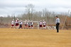 TraceySimpsonPhotos posted a photo:	ecs lax