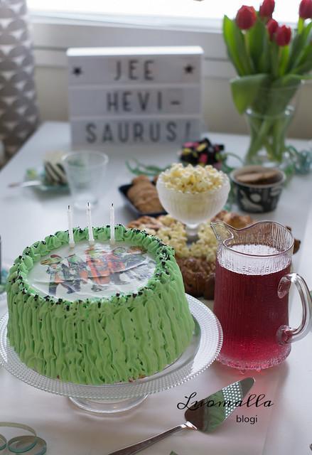 hevisaurus_kakku (2)