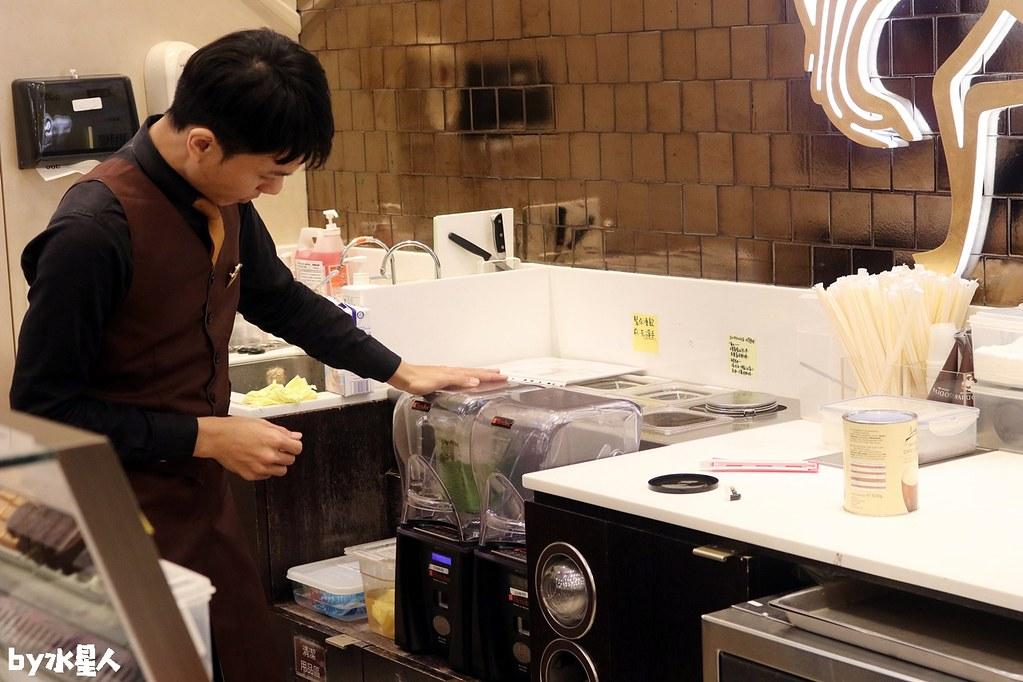25900759168 a315426bd1 b - GODIVA抹茶巧克力霜淇淋首賣,台中大遠百店期間限定