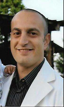 Valerio Passerotti