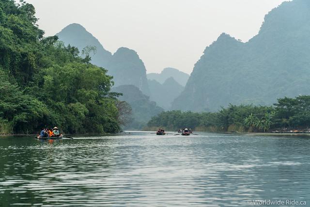 Vietnam-52