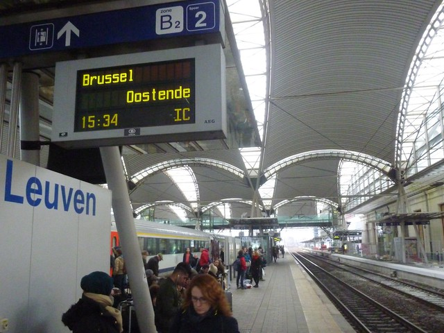 158.d.Leuven.NMBS.16.12.17, Panasonic DMC-SZ3
