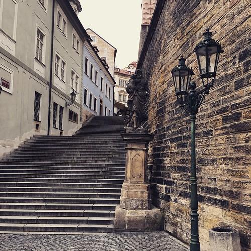 Praga #RepublicaCheca