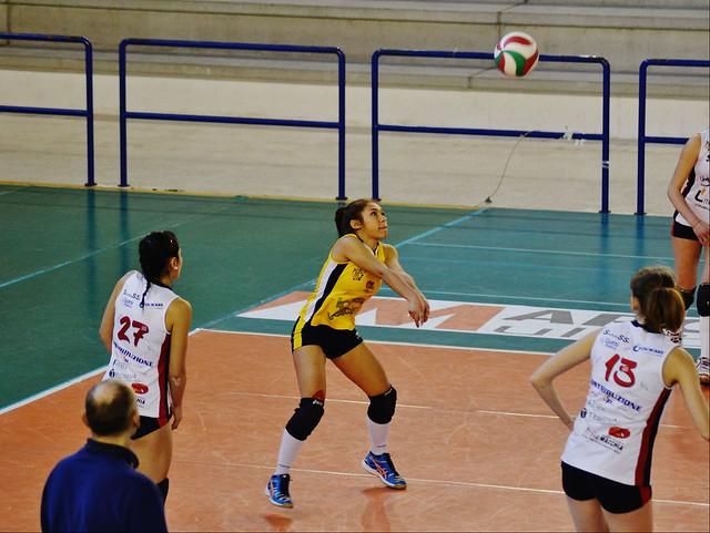 Tecnova Volley Gioia_Coppa Puglia D F_2018_01_28_4