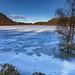 Frozen Loch na Creige