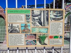Watts Towers │Watts, CA