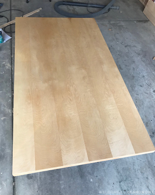 First Coat Poly | Welcome to Heardmont
