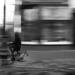 bike city by nancy_rass
