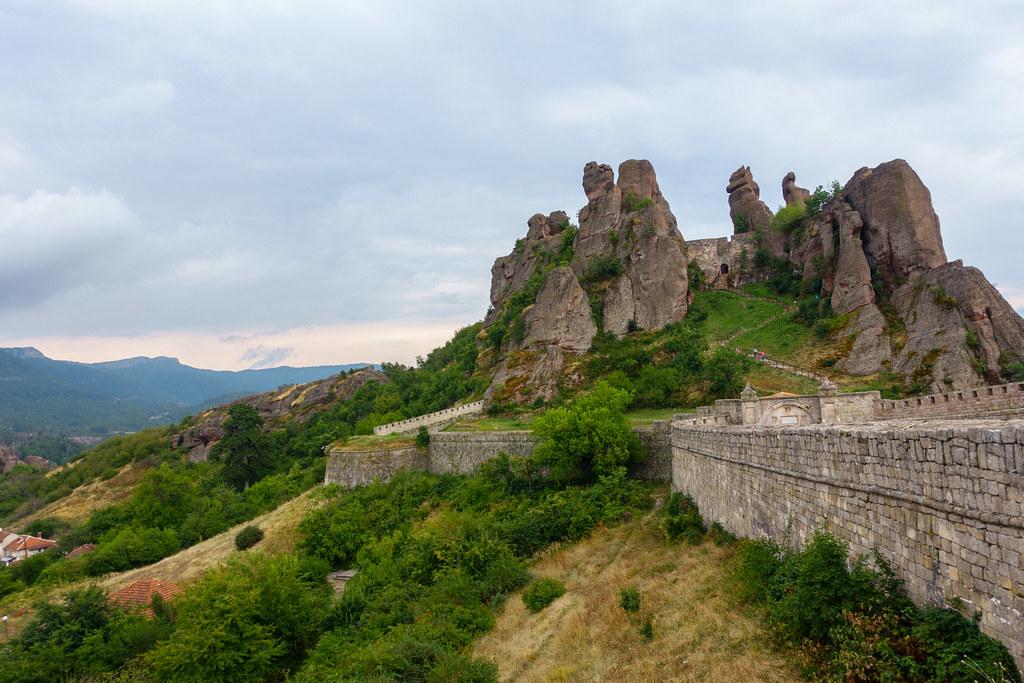 Belogradchik-00343