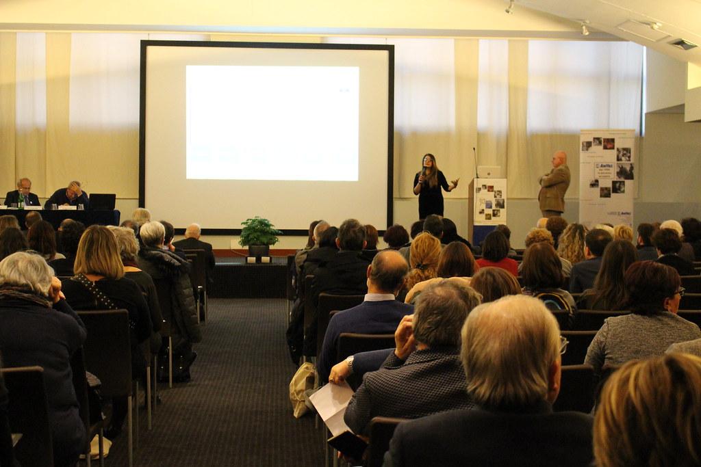 Convegno Anffas 1.2.12.17 142 - Anffas Nazionale - Flickr