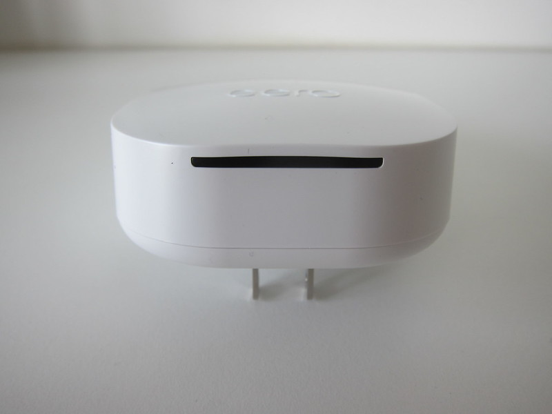 eero Beacon - Bottom