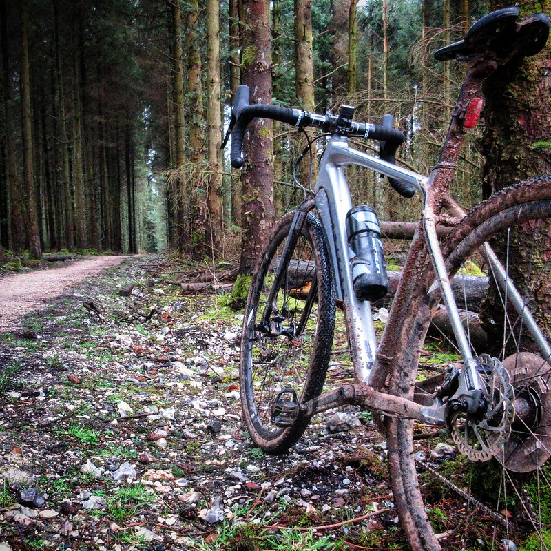 18eb918b5b4 Giant Toughroad SLR GX0 - Page 2 - BikeRadar Forum