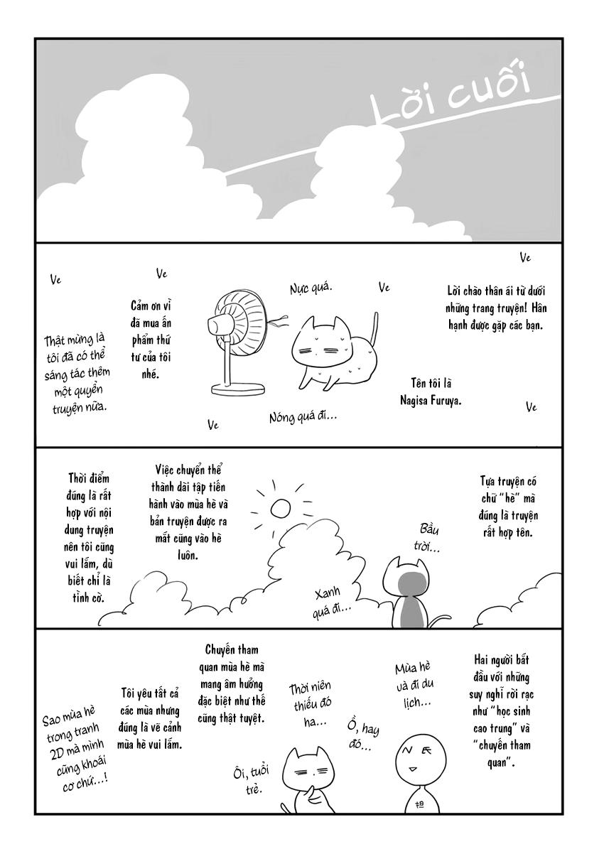 00180