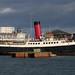 IMG_2018 - Tug Tender Calshot - Southampton Docks - 01.02.18