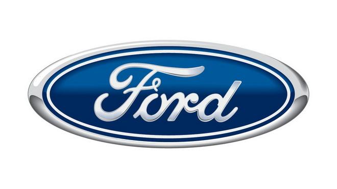 Ford-logo-1976-1366x768