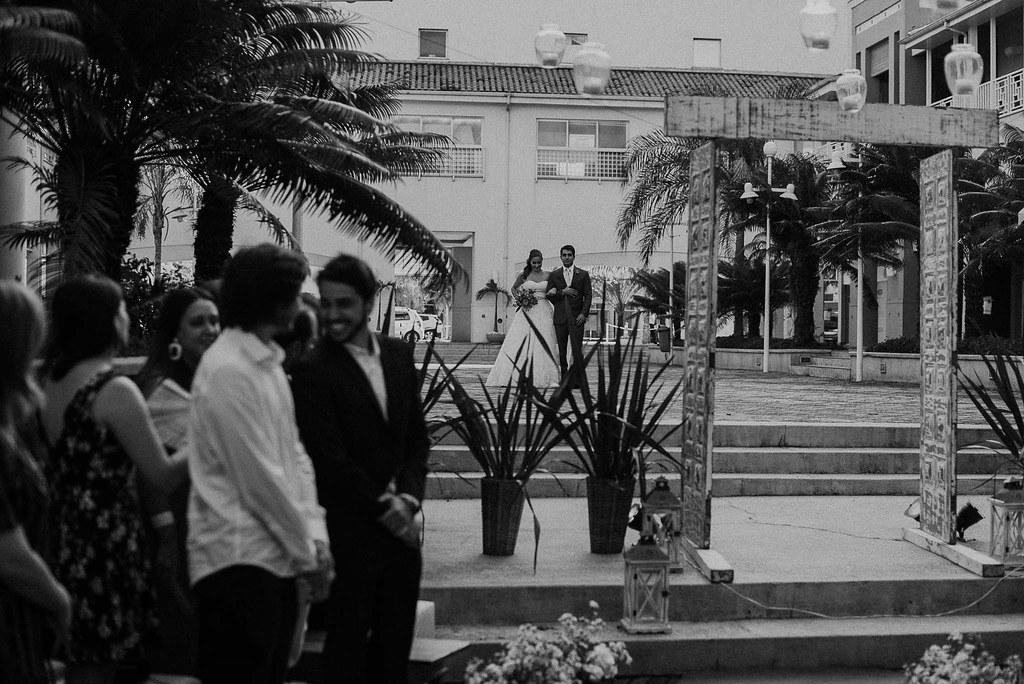 94_Taciana+Aloisio_BaixaRESBlog