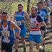 20180218_InterXC_Cergy_CC-22.jpg
