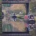 Calder and Hebble Navigation, Salterhebble