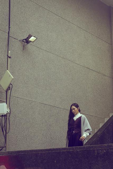 LRFIX2-1543, Canon EOS 6D, Canon EF 85mm f/1.2L