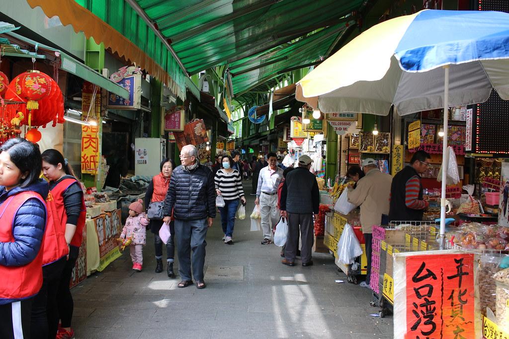 三鳳中街 (13)
