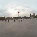🇲🇽 A la CDMX con Mamá con RV 360° 🌎 (14 de 20)