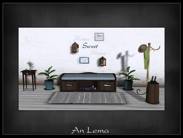 anlema1