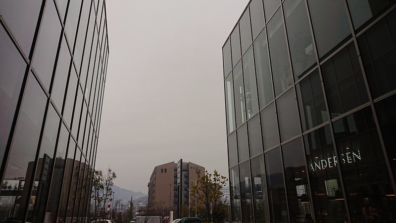 2018-02-10_09-11-52