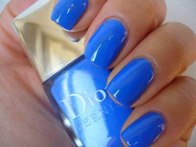 electric-blue2