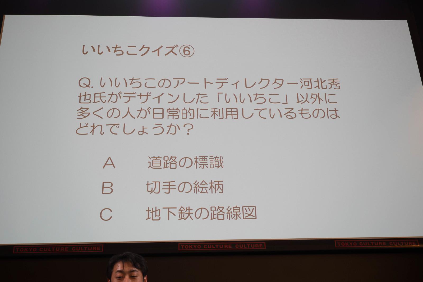 iichiko_Quiz-13