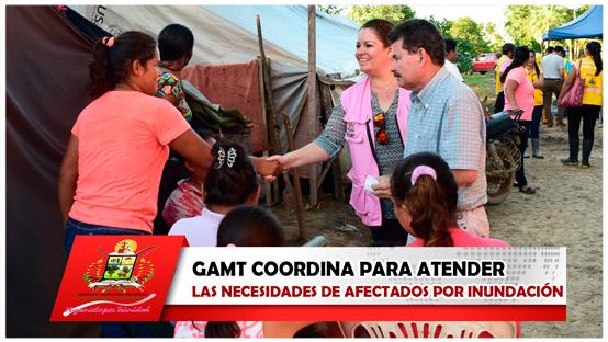 gamt-coordina-para-atender-las-necesidades-de-los-afectados-por-inundacion