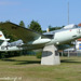2009 German Naval Aviation Museum - Nordholz (Ger)