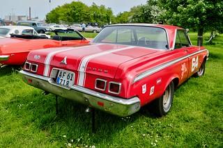 Dodge 440, 1964 - AF61718 - DSC_0828_Balancer