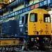 20 028, Crewe Works, 12-08-84