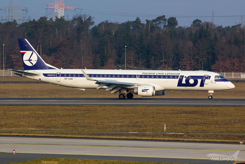 LOT - E195 - SP-LNA (2)