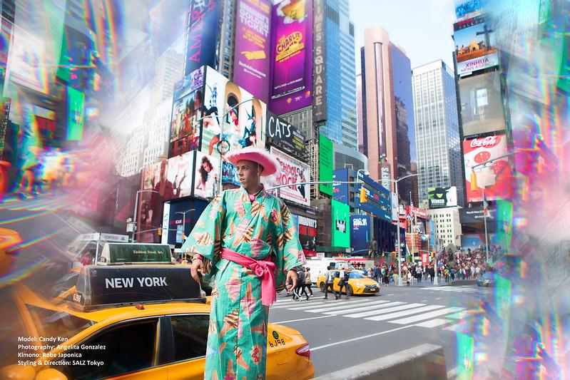Candy-Ken-x-SALZ-Tokyo-1