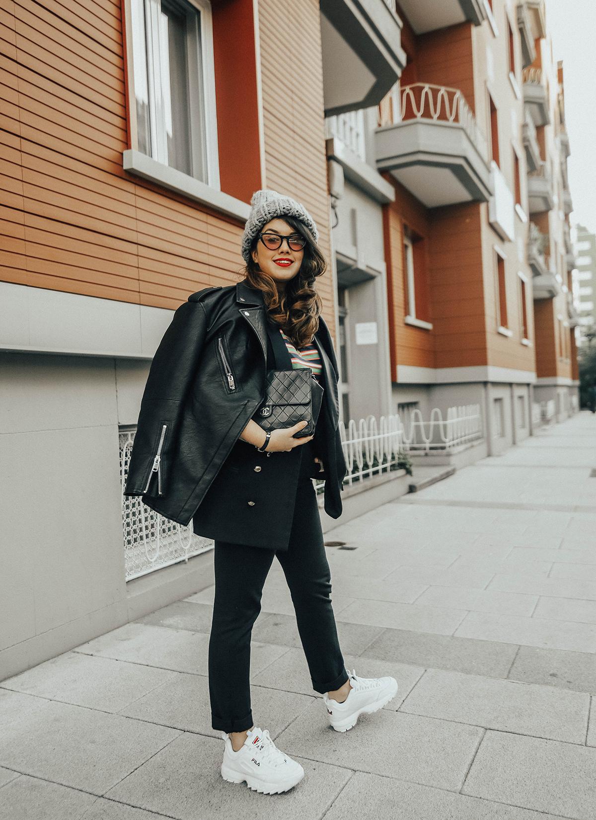 gigi-x-vogue-eyewear-cat-eye-sunglasses-streetstyle-myblueberrynightsblog14