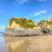 Newquay 29th September 2017 #8