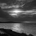 Winter evening Weston Bay-0099