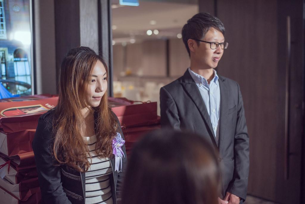20171210晶華酒店婚禮記錄 (73)