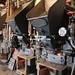 Claymills boilers