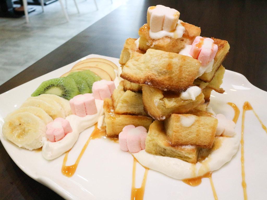 米歐屋輕食早午餐 (49)