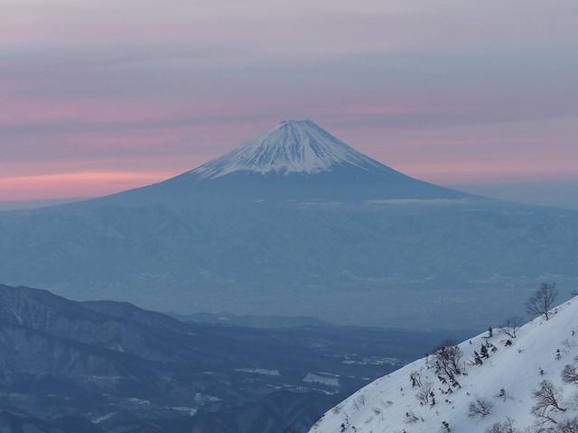 20180128_八ヶ岳(赤岳)_0015.jpg