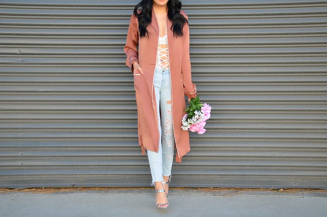 SHOP TOBI, TOBI,VALENTINES DAY,VDAY,VALENTINES DAY OUTFITS,OUTFIT IDEAS,OOTD,BATHROBE,DUSTER,LONG CARDIGAN,ZERO UV,VDAY STYLE,fashion blogger,lovefashionlivelife,joann doan,style blogger,stylist,what i wore,my style,outfit