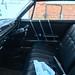 1964 Pontiac Parisienne Cabrio 4.6Litre V8