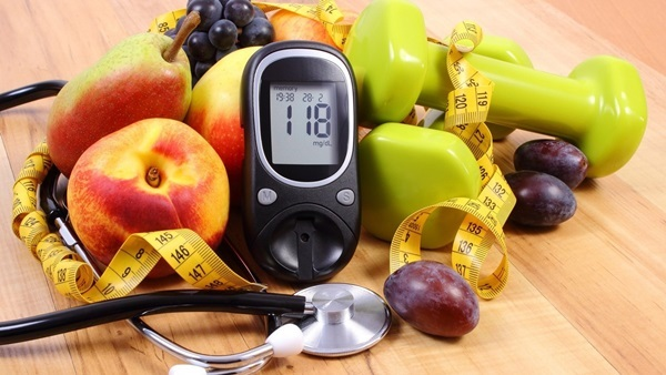 Cara Untuk Menggemukan Badan Penderita Diabetes
