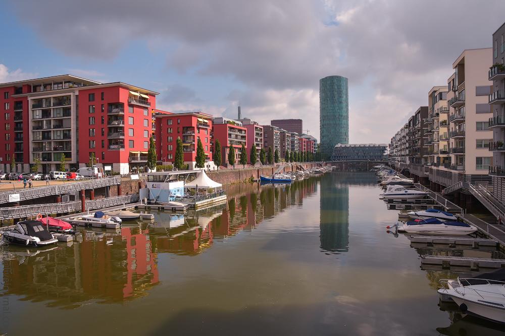 Westhafen-Frankfurt-(20)