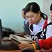 28309-013: Upper Secondary Education Development in Viet Nam