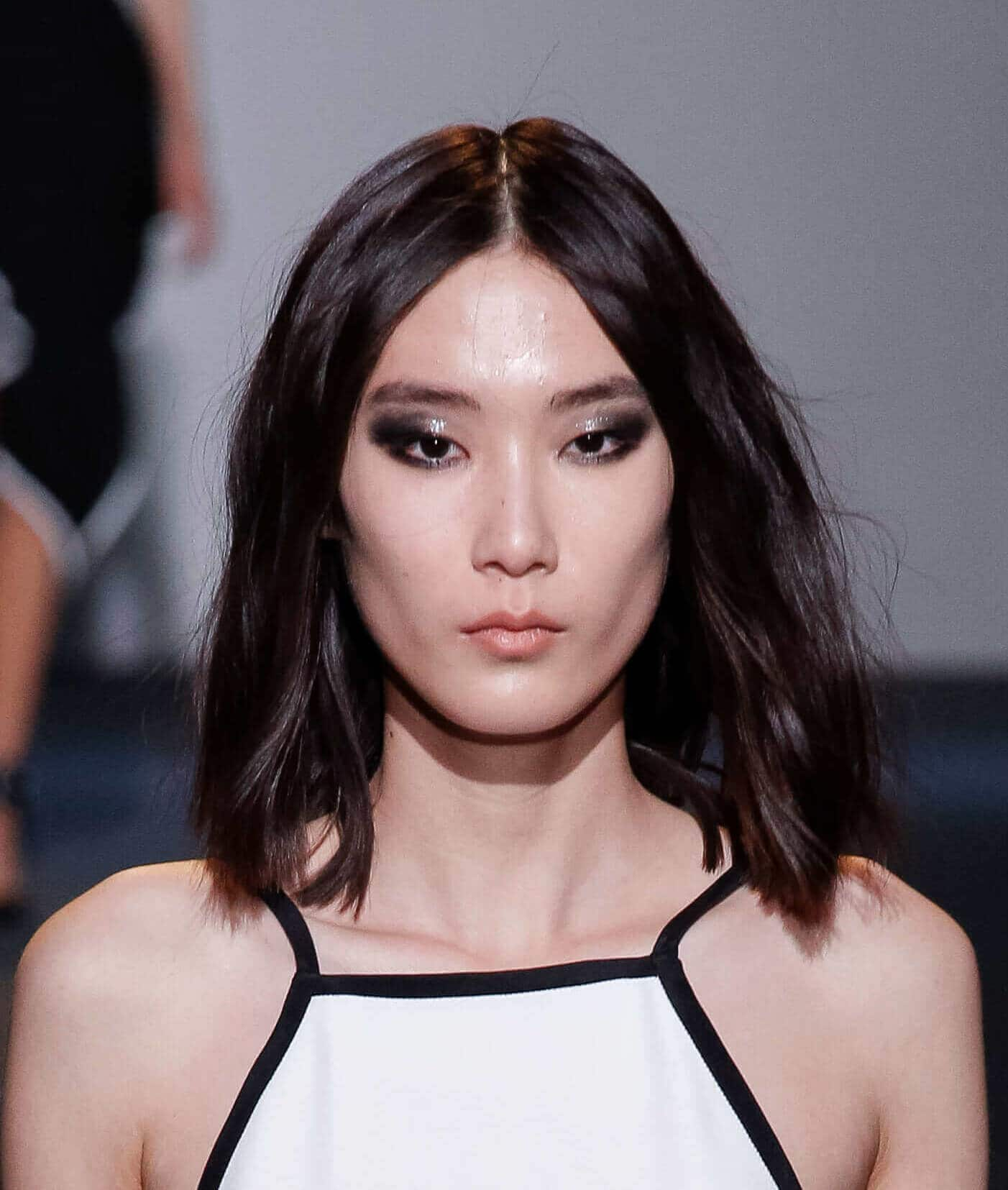 Asian Hairstyles For 2018 - Short Asian Hair For You